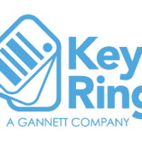Key Ring App Review and $50 App Store Gift Card Giveaway