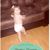 5 Reasons Pampers Premium Care Diapers are the go to diaper #MothersPromise #ad @Pampers @SheSpeaksUp