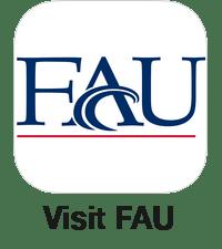 Visit FAULogo