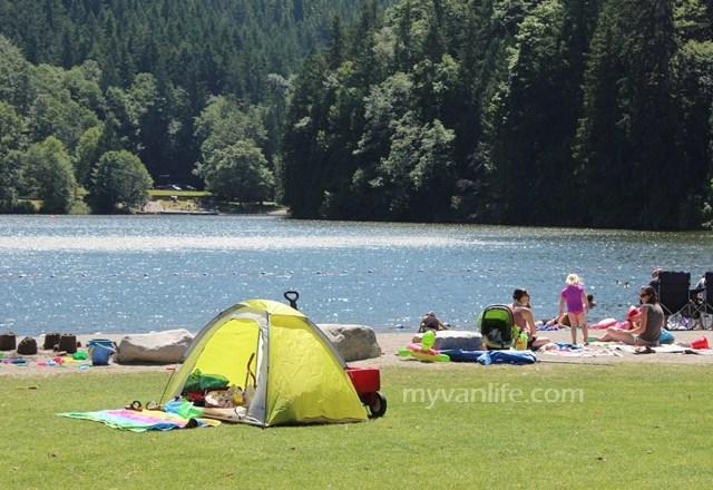 CampingBeeIMG_3433CampgroundEnvironment