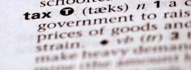 How to Reach an IRS Installment Agreement