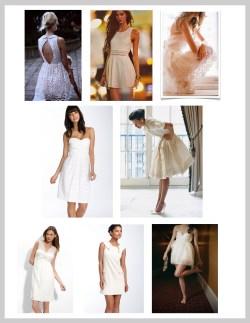 Fantastic Mor Rehearsal Dinner Dresses My Wedding Bag Rehearsal Dinner Dresses Rehearsal Dinner Dress