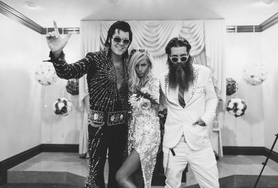 Rad-Vegas-wedding_Janneke-Storm_040