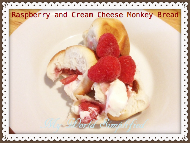 cream-cheese-and-raspberry-monkey-bread_Fotor