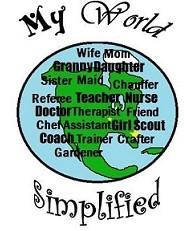 cropped-cropped-Logo-22.jpg
