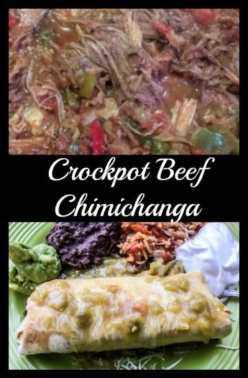 crockpot-beef-chimichanga