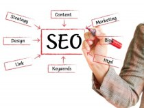Seo tips and tricks 2015 to outperform top 10 competitors