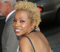 paula jai parker true blood