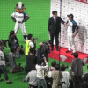 ○ 2012.10.31 G-1F 日本シリーズ第4戦