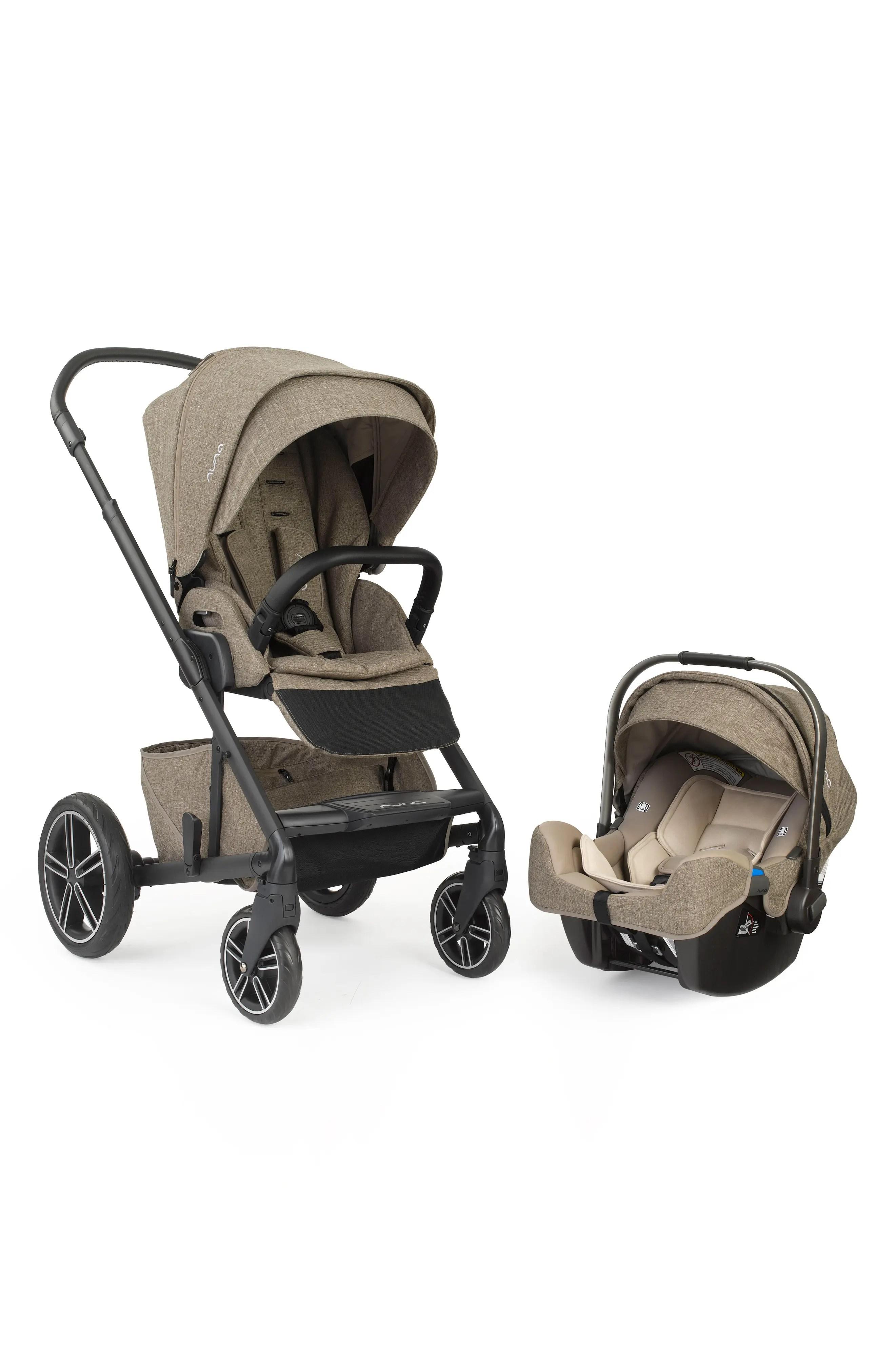Exceptional Stroller System Nuna Stroller System Car Seat Set Nordstrom Nuna Mixx Stroller 2019 Nuna Mixx Stroller Amazon baby Nuna Mixx Stroller