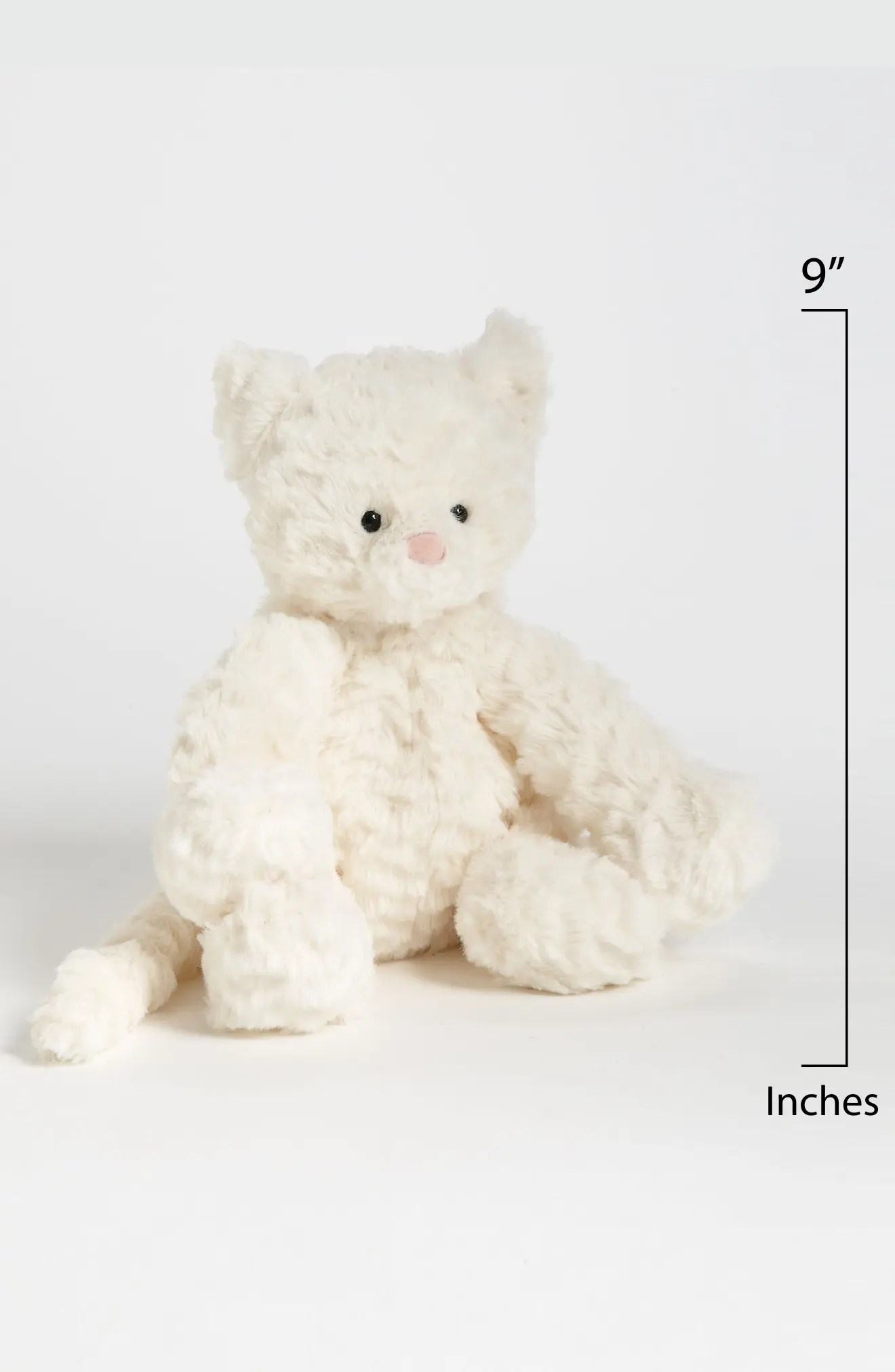 Fullsize Of Best Stuffed Animals