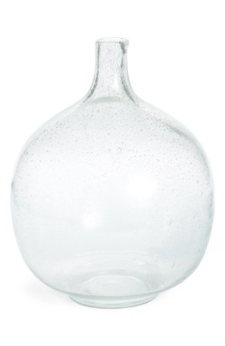 Small Of Large Glass Vases