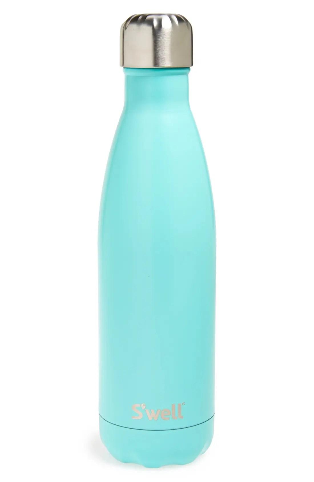 Joyous Bf51cd9c 5ff0 4a2e A54e 6f5c6de42969 Swell Water Bottle Walmart Swell Water Bottle Marble nice food Swell Water Bottle
