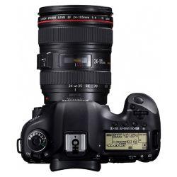 Small Crop Of Canon 5d Mark Iii Refurbished