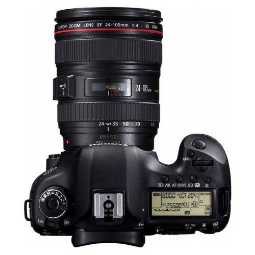 Medium Crop Of Canon 5d Mark Iii Refurbished