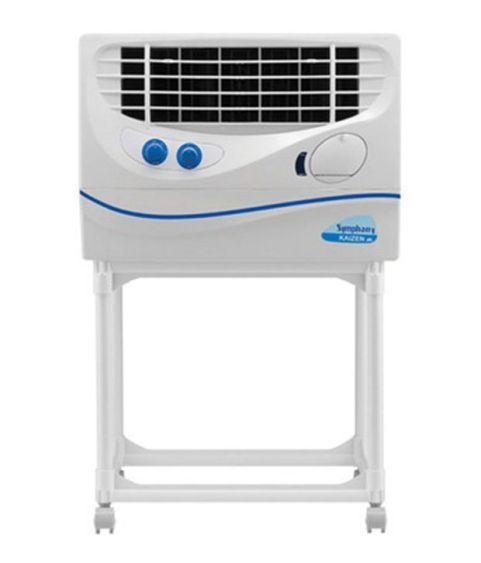 Symphony Kaizen Jr. 22 Litre Air Cooler