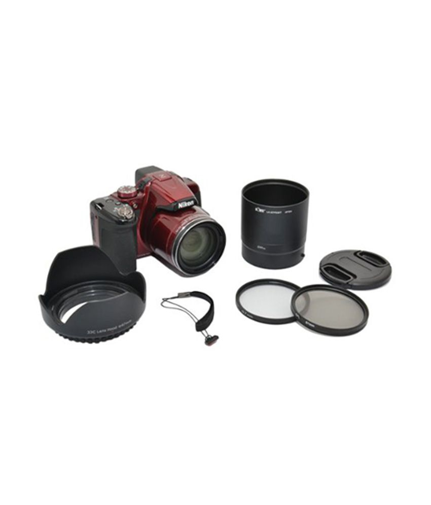 Splendent Jjc Kiwifotos Lens Kit Nikon Pix Includes Nikon Pix L820 Battery Nikon Pix L820 Repair Nikon Pix Includes Lens Uv Cpl Lens Cap Cap Keeper Jjc Kiwifotos Lens Kit dpreview Nikon Coolpix L820