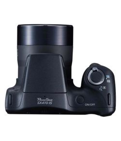 Small Of Canon Powershot Sx410