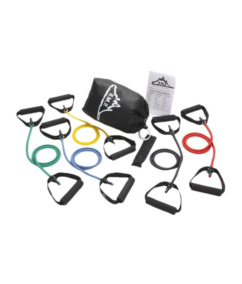 Large Of Black Mountain Resistance Bands