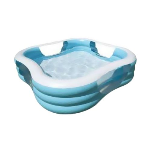 Medium Crop Of Intex Swim Center Family Lounge Pool