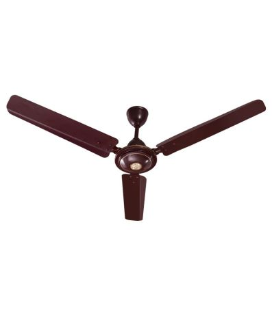 Black Cat 48 Toofan Ceiling Fan