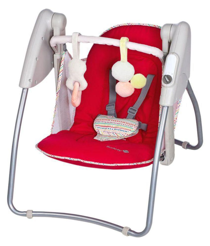 Teal Safety Baby Swing Cum Baby Bouncer Safety Baby Swing Cum Baby Bouncer Buy Safety Baby Baby Bouncer Swing Electric Baby Bouncer Swing India houzz-03 Baby Bouncer Swing