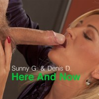 Joymii: Denis D., Sunny G. - Here And Now