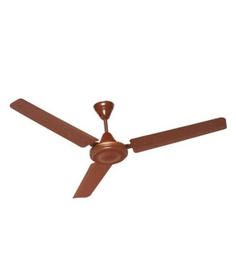 Brezo 1200MM ultra930 Ceiling Fan