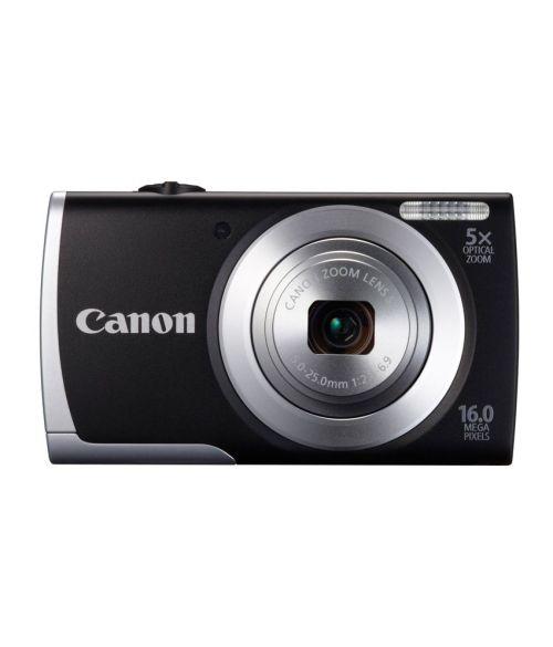 Medium Of Canon Powershot N2