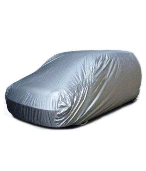 Medium Of Car Cover Amazon