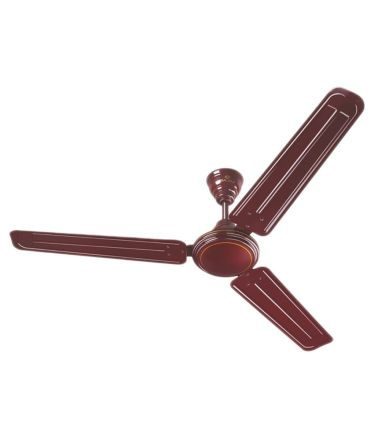 Bajaj 48 Bahar Ceiling Fan