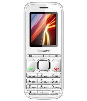 Karbonn K2S Mobile