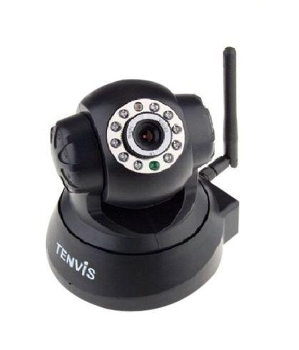 Tenvis IP JPT3815W Wireless Camera