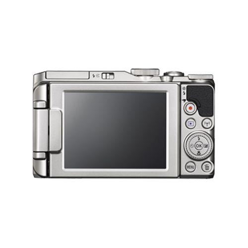 Medium Crop Of Nikon Coolpix S9900