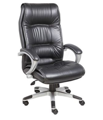 Regal High Back Executive Chair