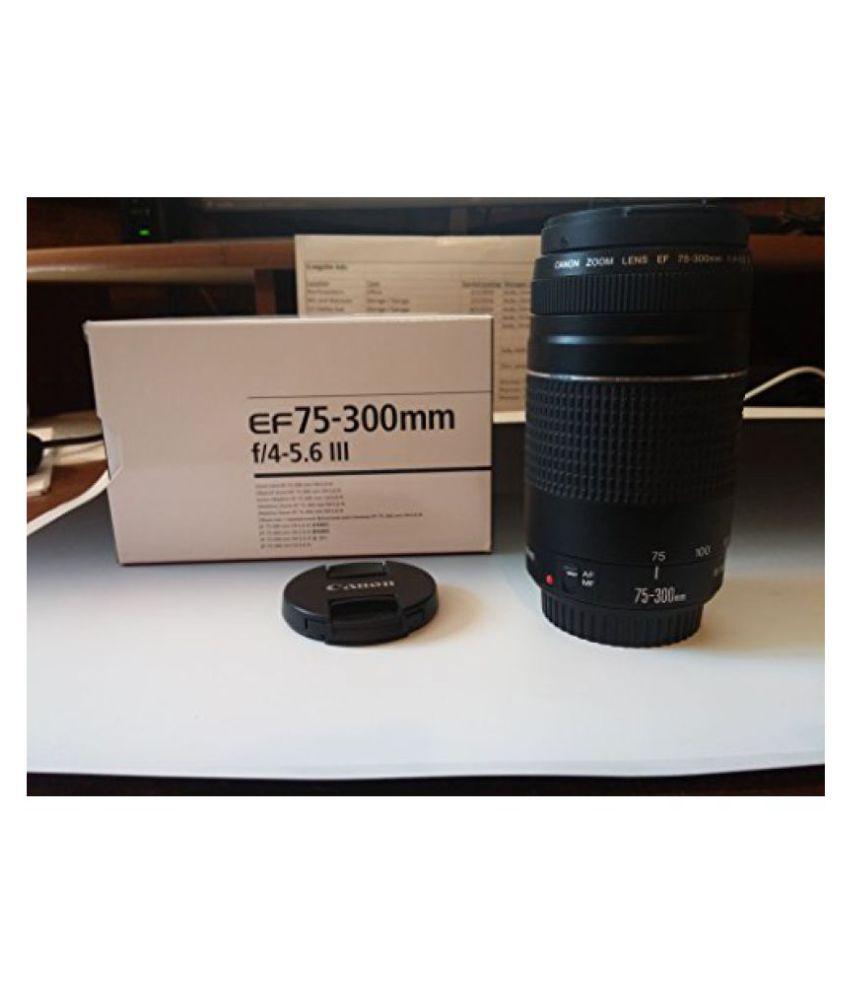 Unique Canon Ef Iii Telephoto Zoom Lens Canon Canon Ef Iii Telephoto Zoom Lens Canon Eos Canon 7d Vs 70d Video Canon 7d Vs 70d Low Light dpreview Canon 7d Vs 70d