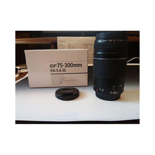 Medium Crop Of Canon 7d Vs 70d