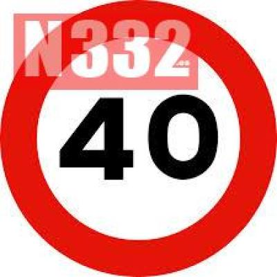 R-301-40