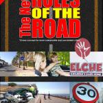 Helping Children with The New Rules of the Road eBook