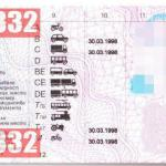 Time Running Out for Foreign Licence Renewals