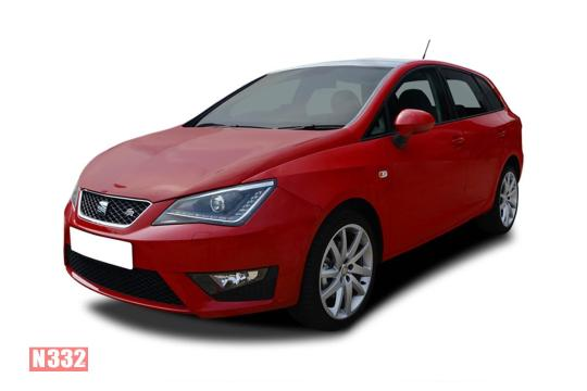 New-SEAT-Ibiza-Sport-Tourer-5dr
