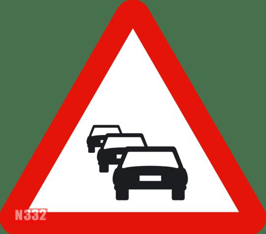 Spain_traffic_signal_p31