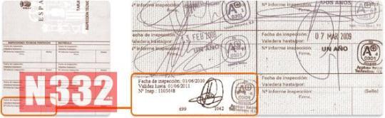 itv card2