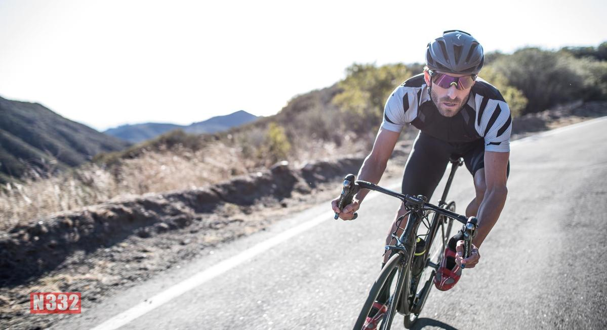 Cyclists – Know the Law