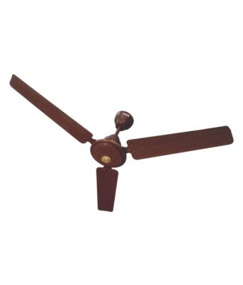 Inalsa 48 Inches Aeromax Ceiling Fan
