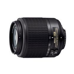 Small Crop Of Nikon D3200 Lenses