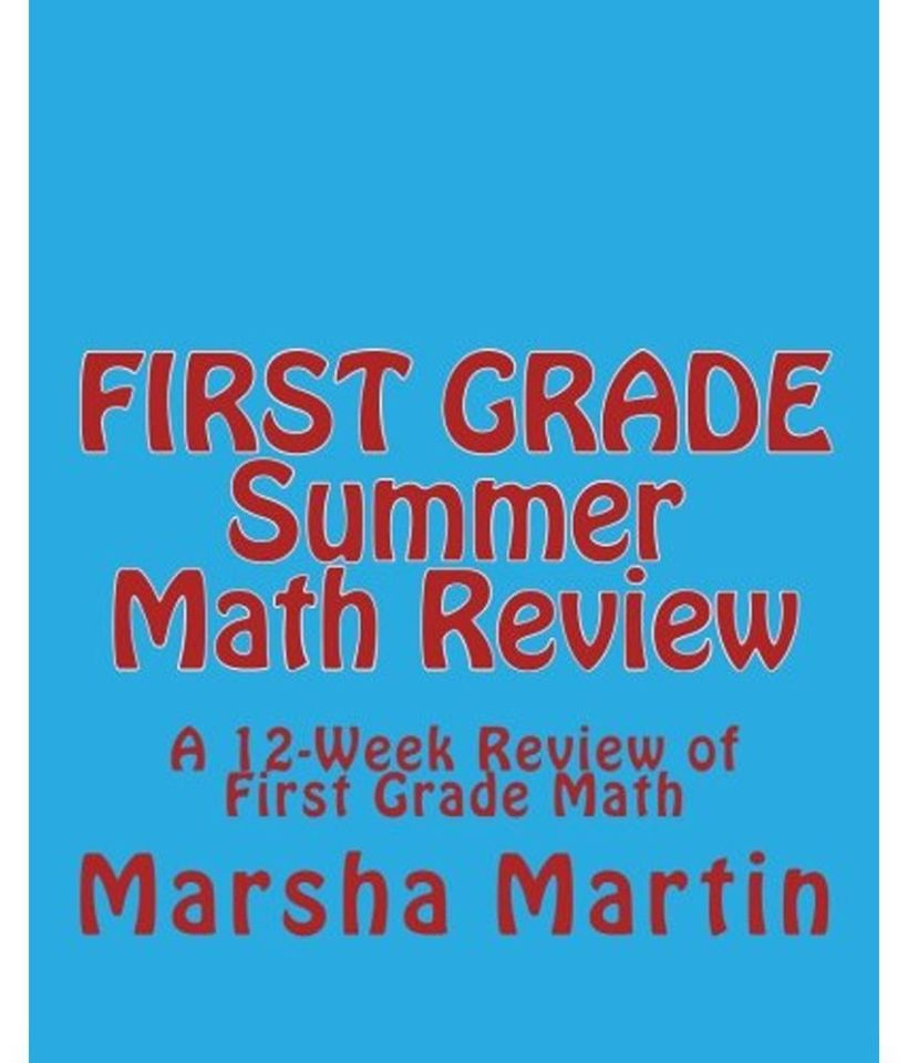 Entering 7th Grade Summer Math Packet | Yoktravels.com