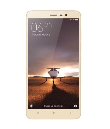 Redmi Note3 (32GB) Mobile