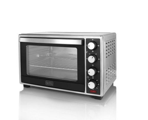 Medium Of Black And Decker Microwave