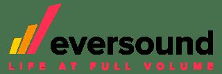03. Eversound_Logo